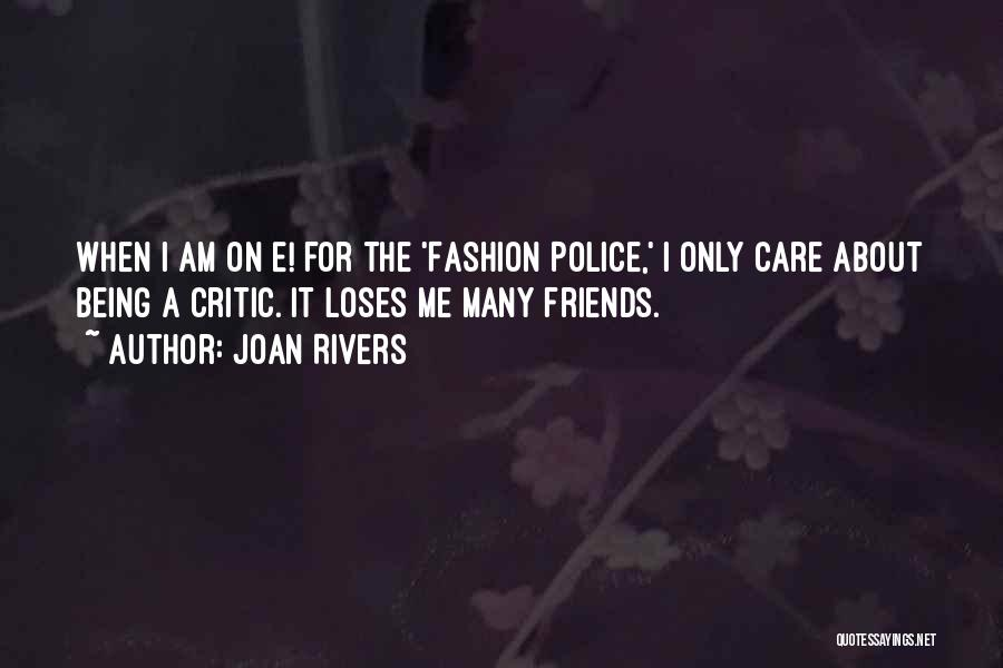 Joan Rivers Quotes 178648