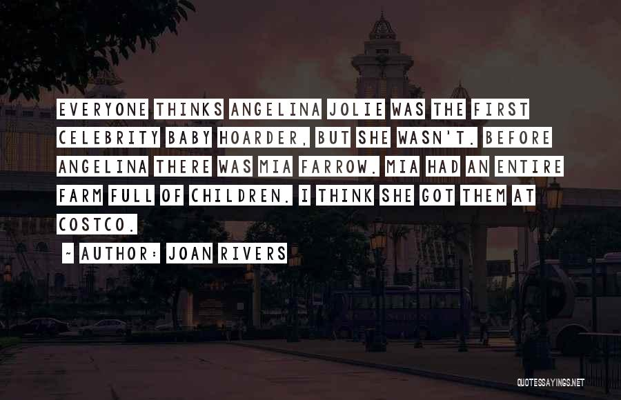Joan Rivers Quotes 1829662