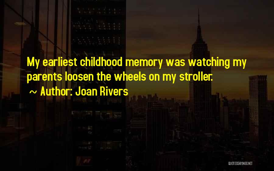 Joan Rivers Quotes 1845371