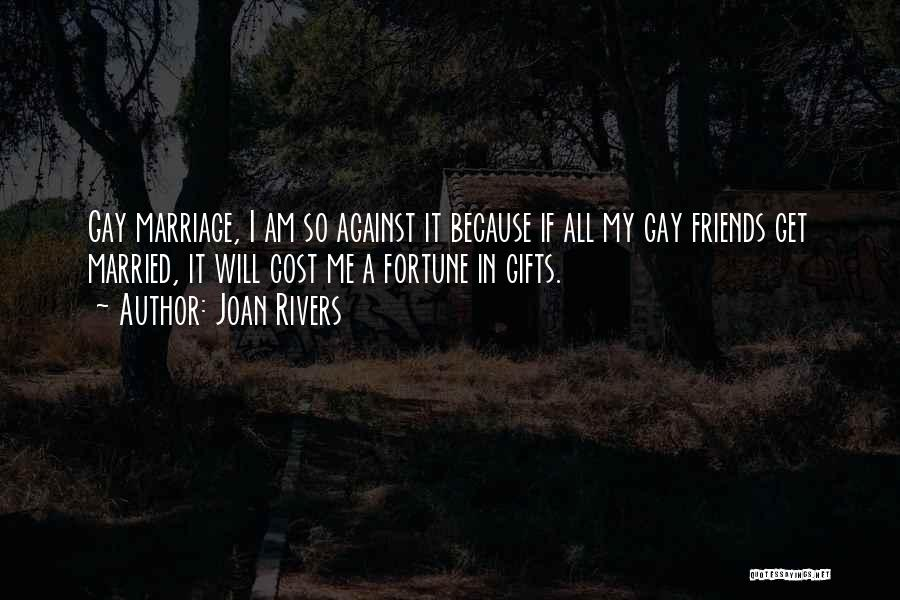Joan Rivers Quotes 1851976