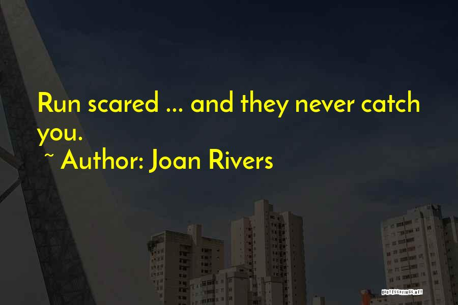 Joan Rivers Quotes 1950387