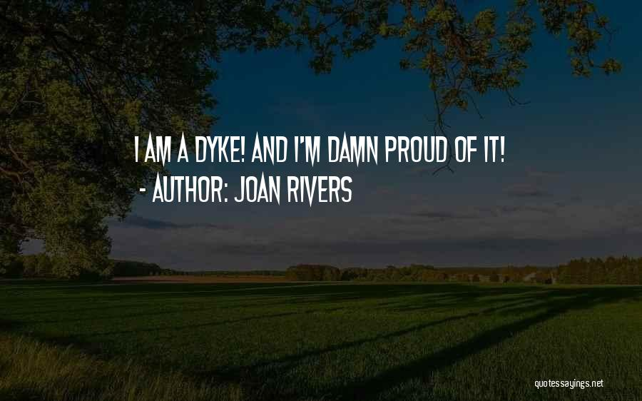 Joan Rivers Quotes 1985268