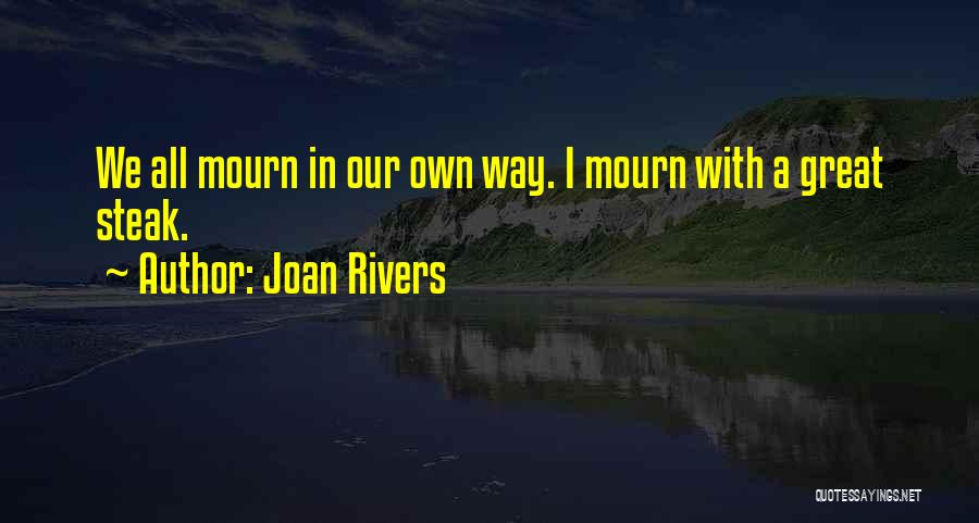 Joan Rivers Quotes 2002827