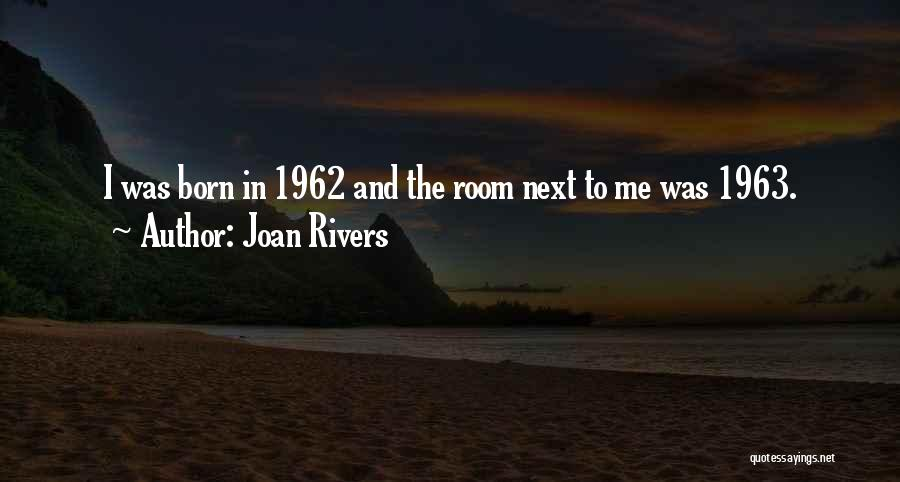 Joan Rivers Quotes 248384