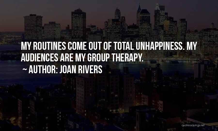 Joan Rivers Quotes 382084