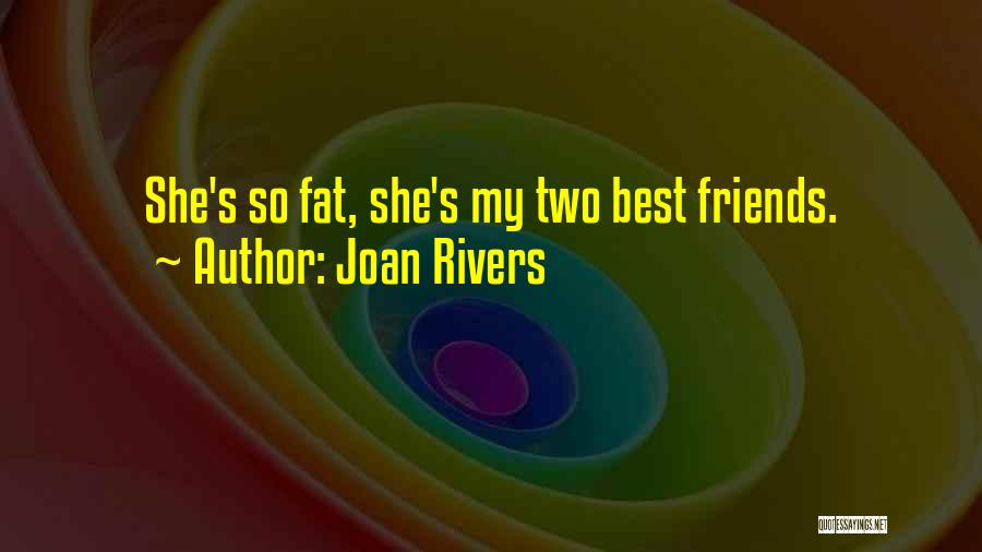 Joan Rivers Quotes 435847