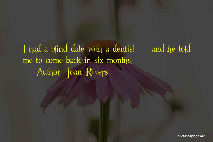 Joan Rivers Quotes 702745