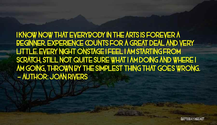 Joan Rivers Quotes 915311