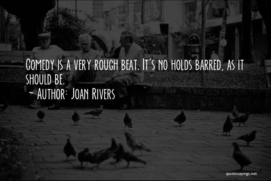 Joan Rivers Quotes 956234