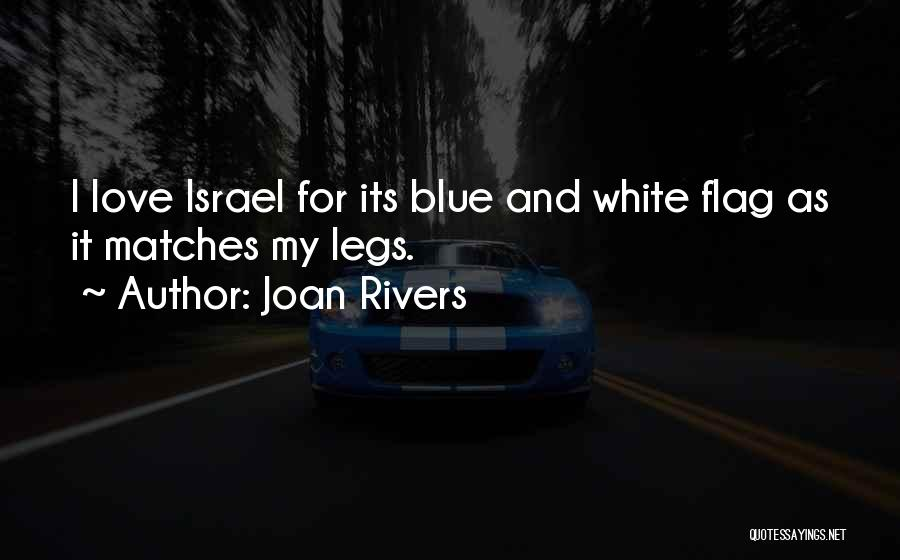 Joan Rivers Quotes 999718