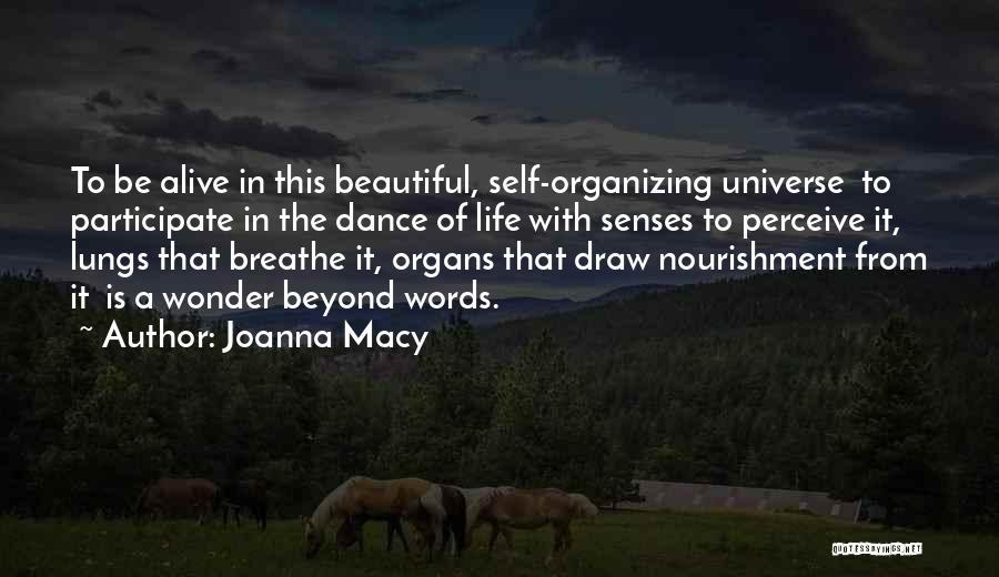 Joanna Macy Quotes 1180860