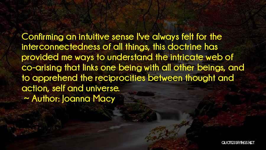 Joanna Macy Quotes 1567477