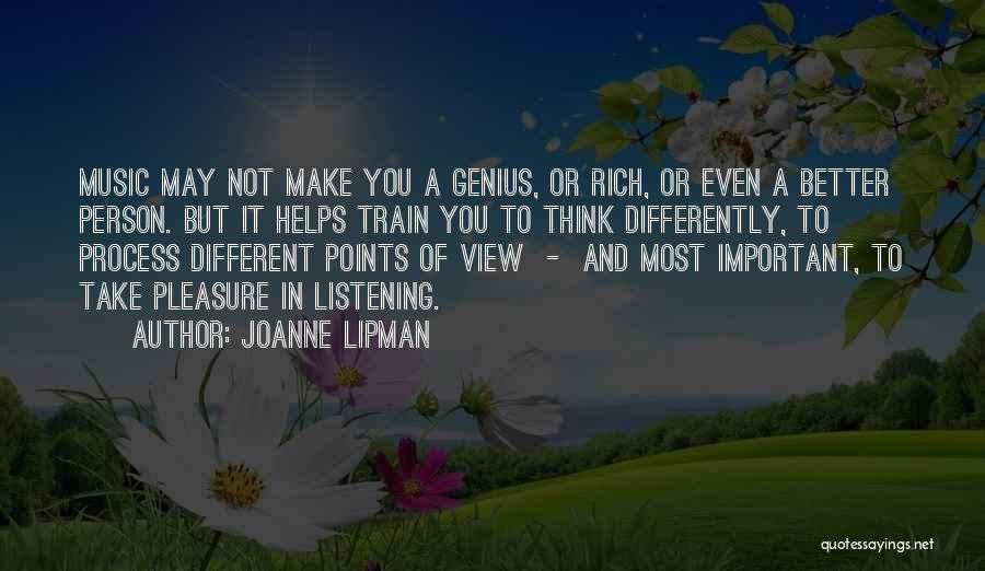 Joanne Lipman Quotes 1335185