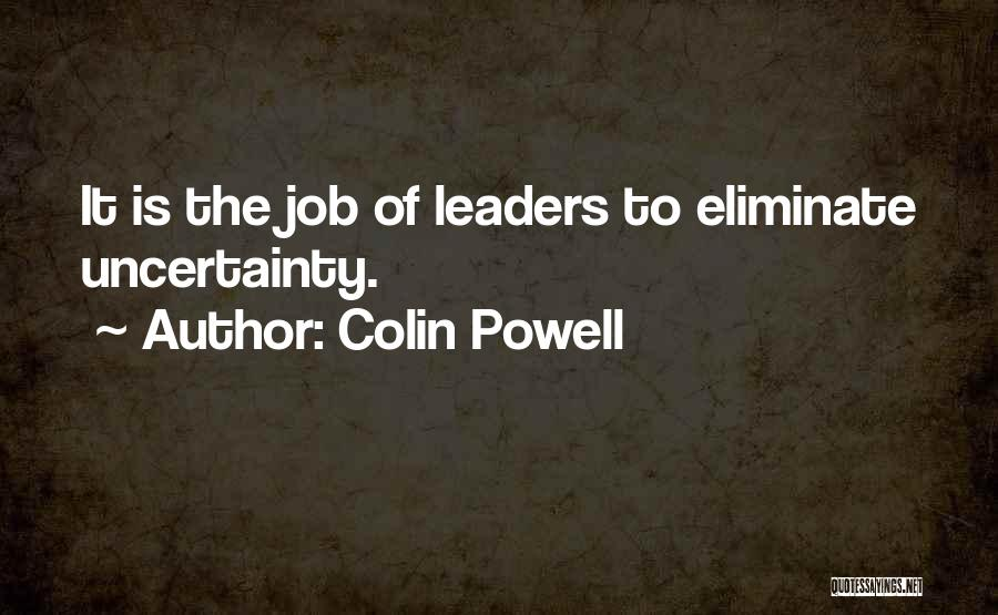 top job engagement quotes sayings
