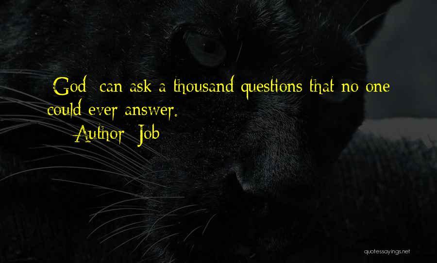 Job Quotes 476025