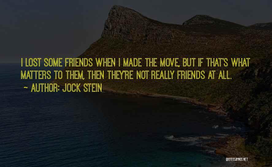 Jock Stein Quotes 2045044
