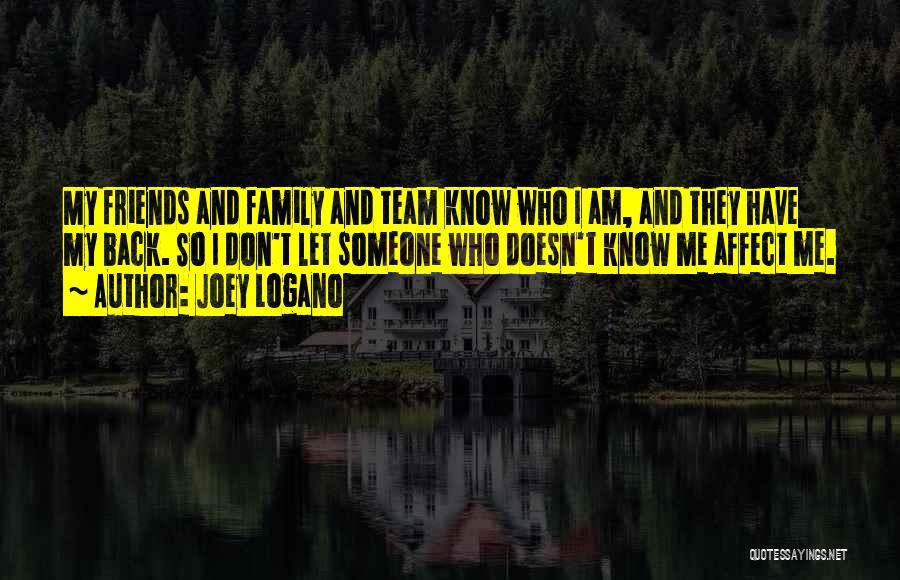 Joey Logano Quotes 1622354