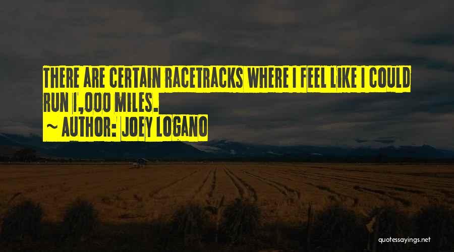 Joey Logano Quotes 1703580