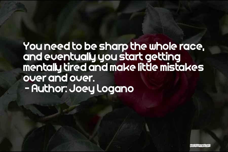 Joey Logano Quotes 812087