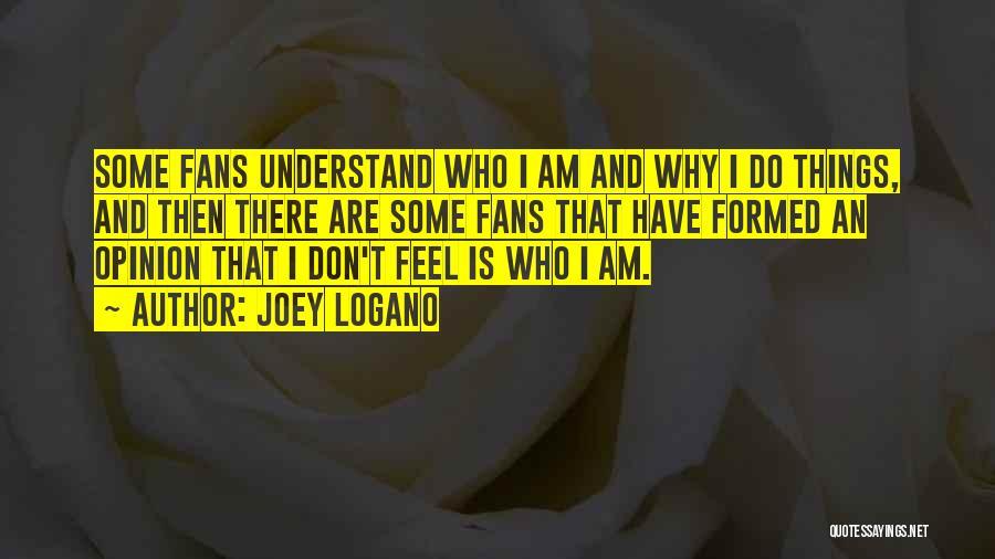 Joey Logano Quotes 825244