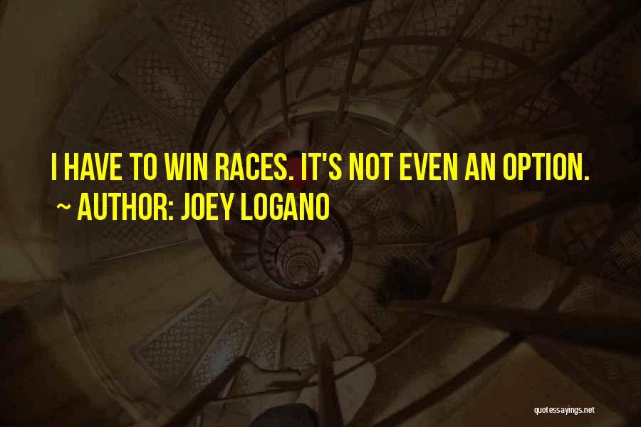 Joey Logano Quotes 910002