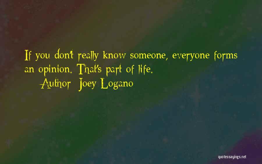 Joey Logano Quotes 948018