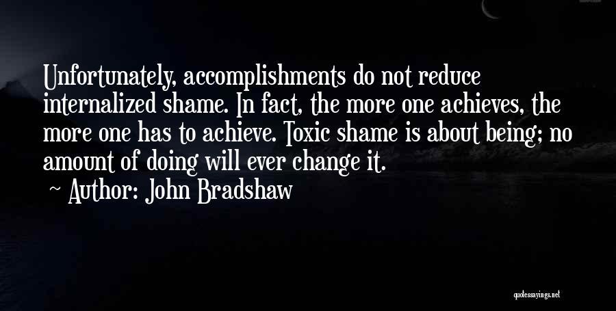 John Bradshaw Quotes 1688174