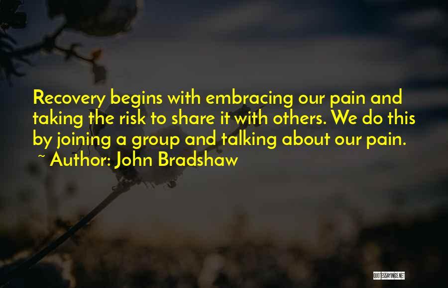 John Bradshaw Quotes 1703217