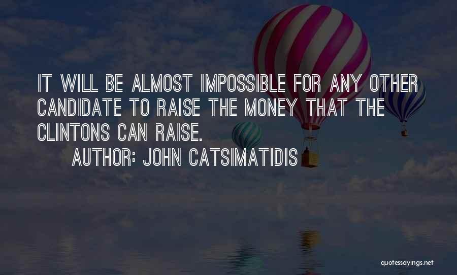 John Catsimatidis Quotes 1178369