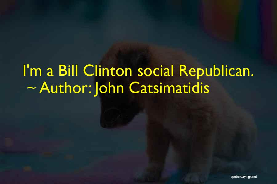 John Catsimatidis Quotes 2040876