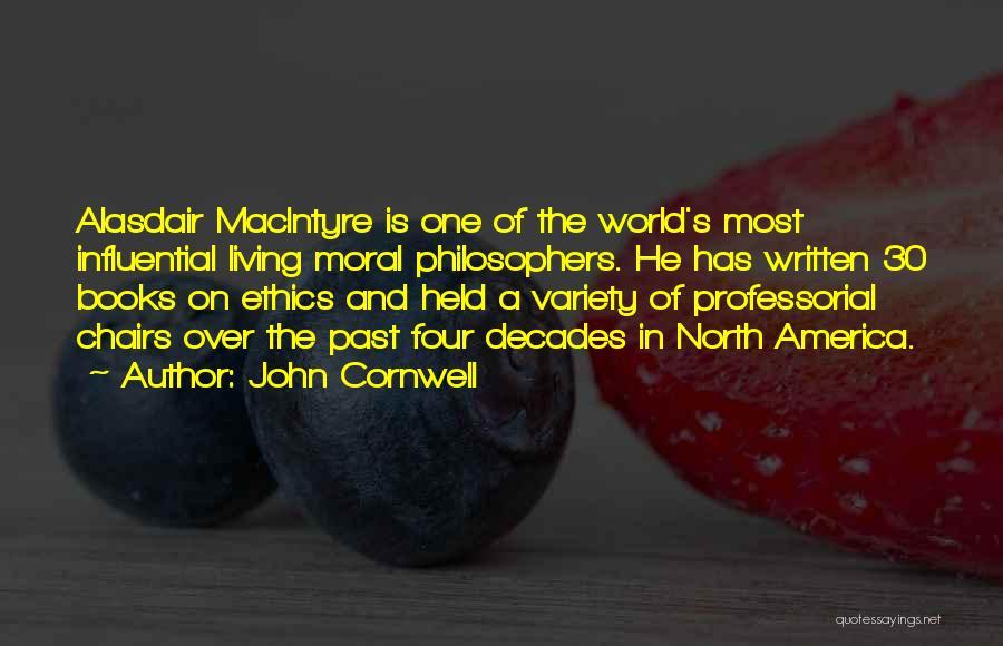 John Cornwell Quotes 1123945