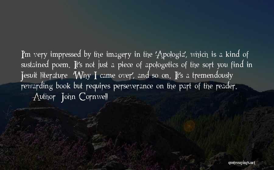 John Cornwell Quotes 1163540