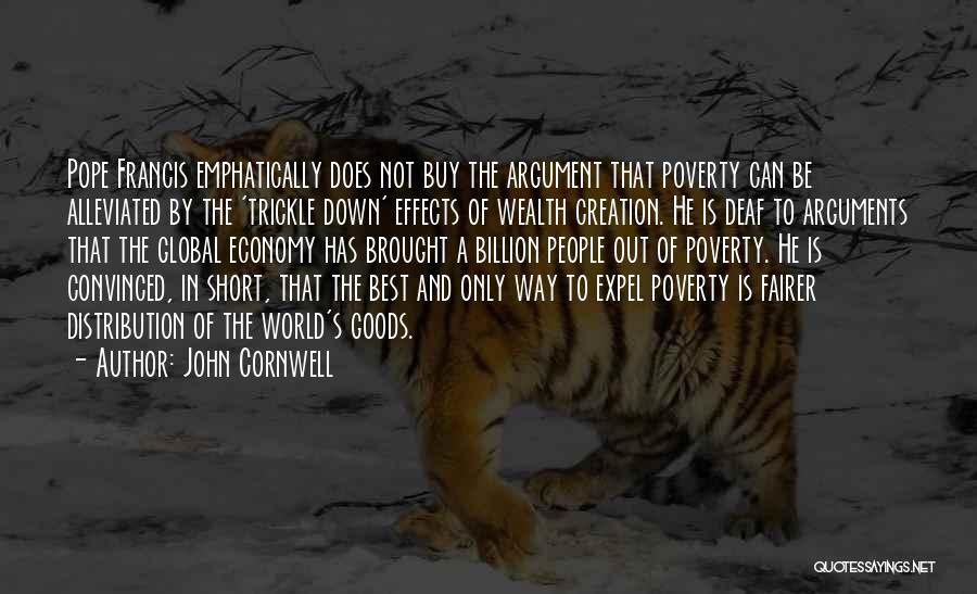 John Cornwell Quotes 2020712