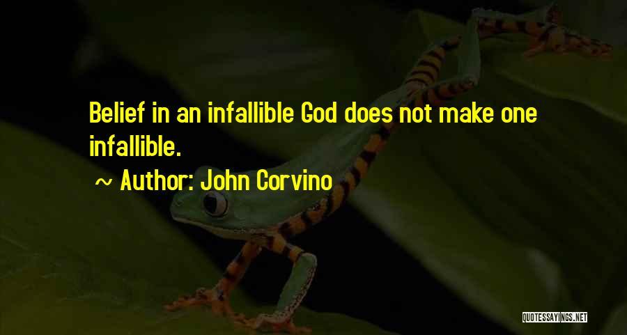 John Corvino Quotes 405112