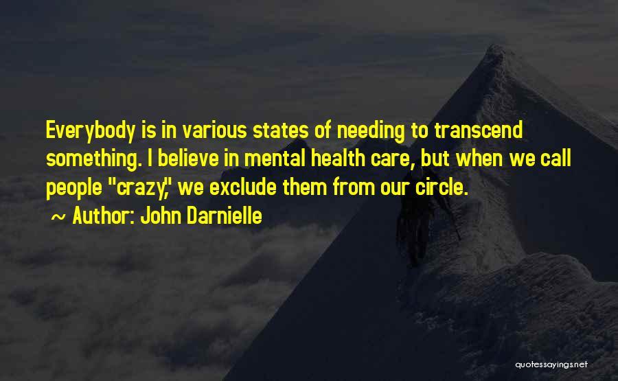 John Darnielle Quotes 1027056