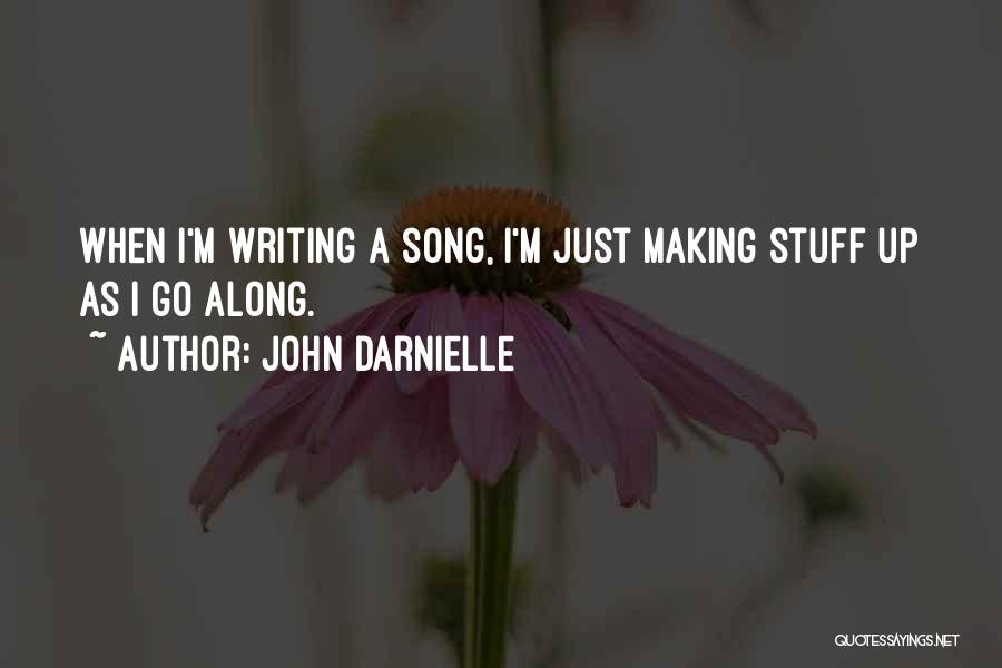 John Darnielle Quotes 1043537