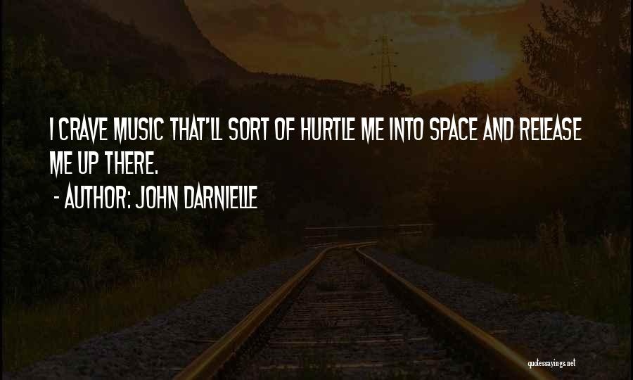 John Darnielle Quotes 1104747