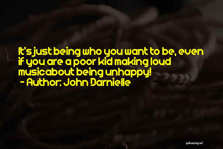 John Darnielle Quotes 112312