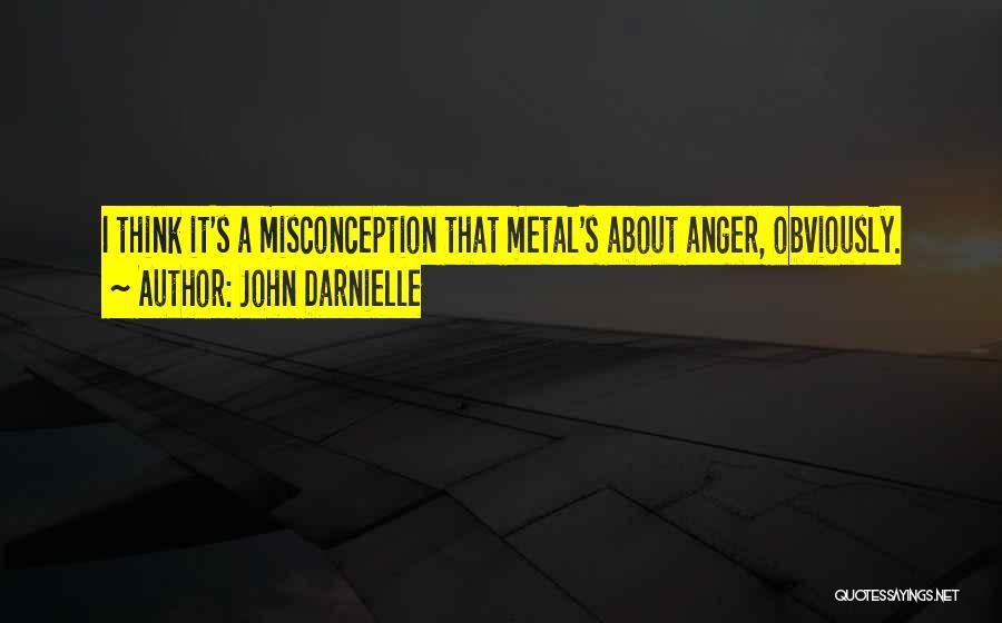 John Darnielle Quotes 1160948