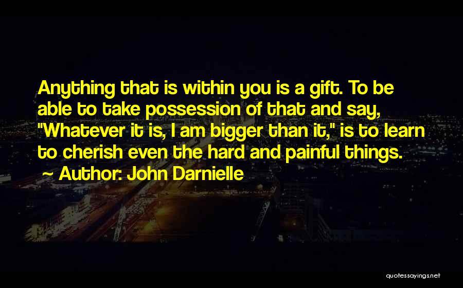 John Darnielle Quotes 1164870