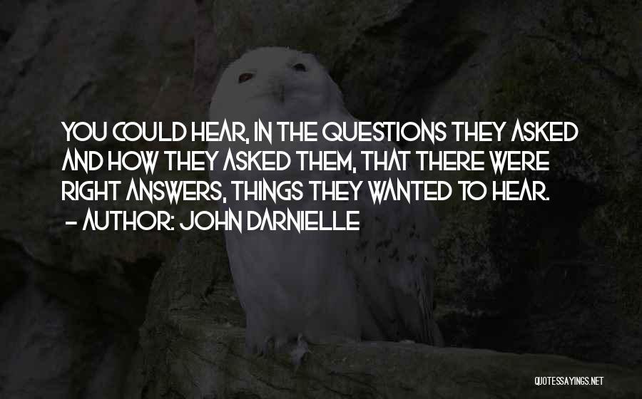 John Darnielle Quotes 1179185