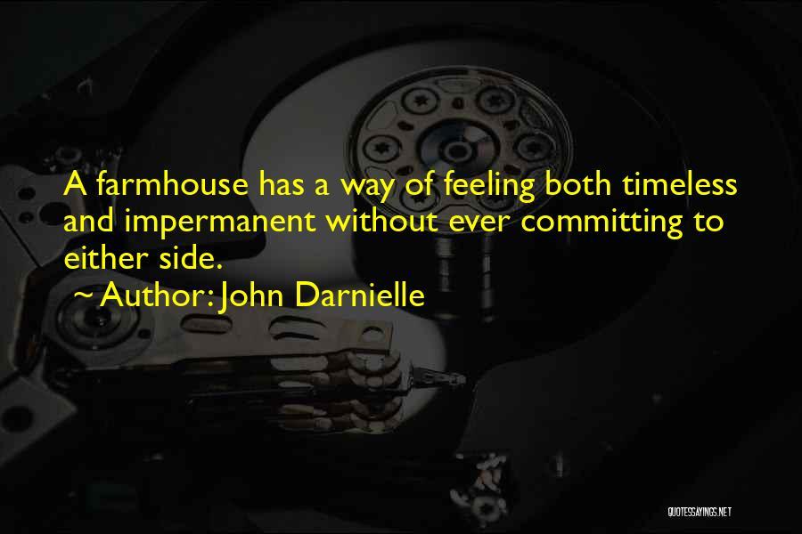 John Darnielle Quotes 1214880