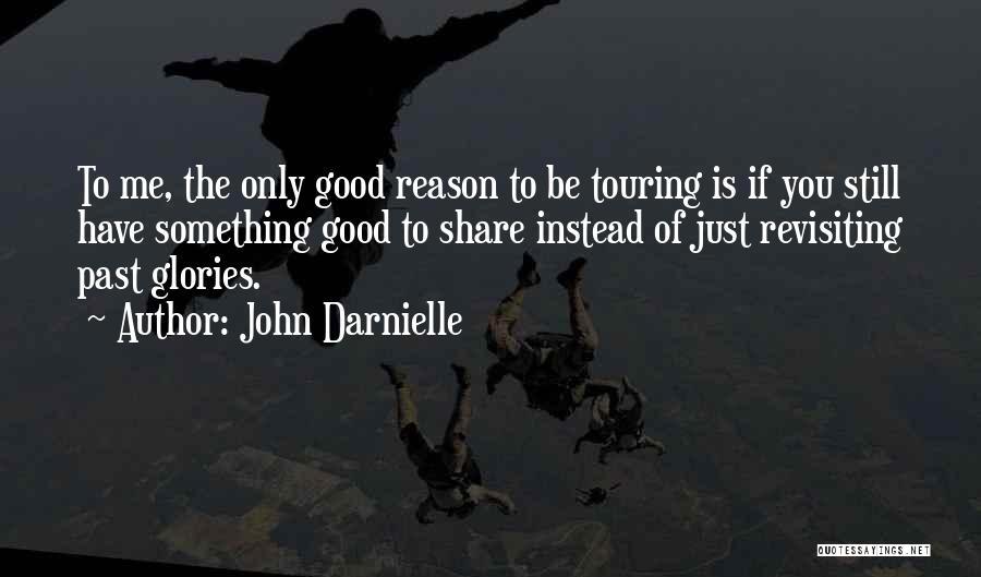John Darnielle Quotes 1293273