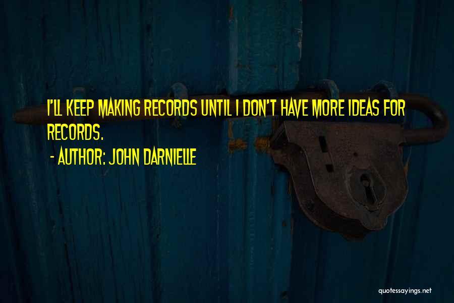 John Darnielle Quotes 1346904