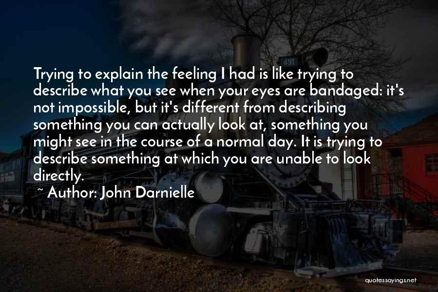 John Darnielle Quotes 1473787