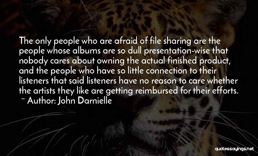 John Darnielle Quotes 1497811