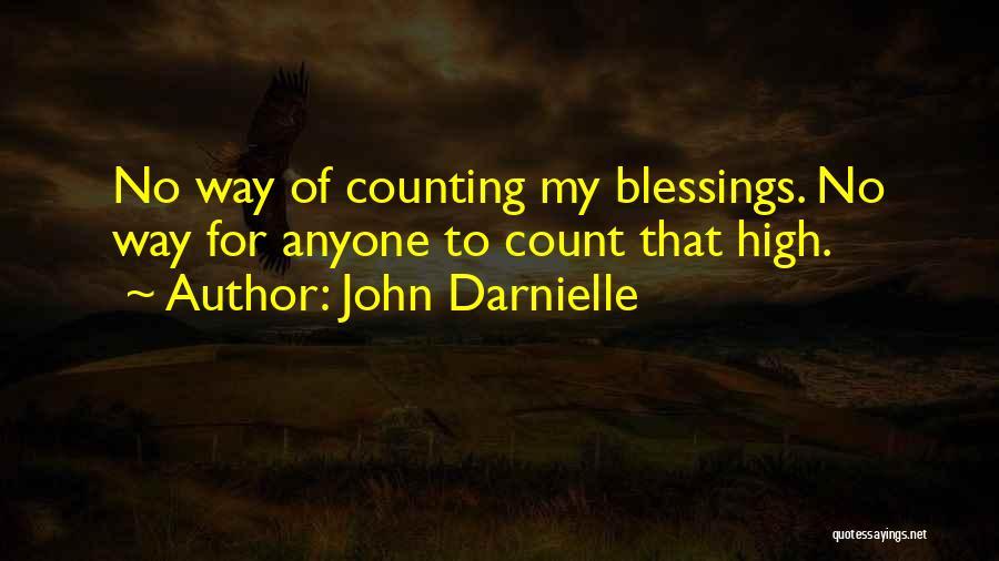 John Darnielle Quotes 1499500