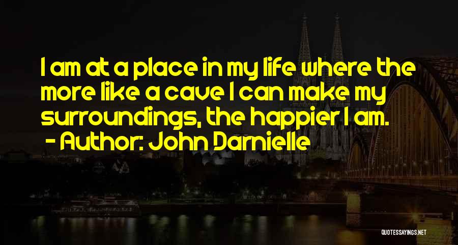 John Darnielle Quotes 1607310