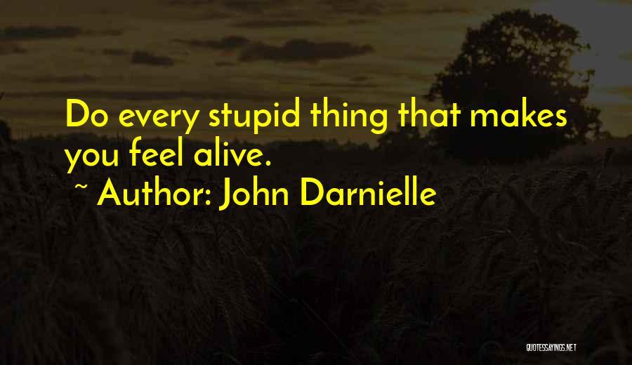 John Darnielle Quotes 162158