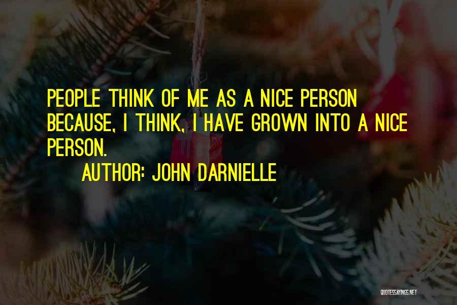 John Darnielle Quotes 163308